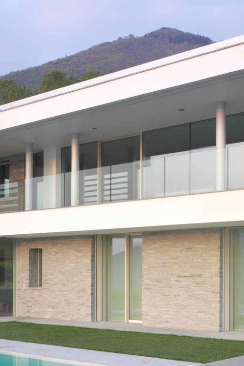 Villa Brescia, immagine di copertina