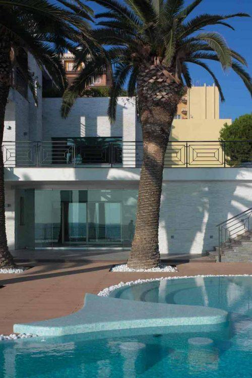 Immagine di copertina di Villa Taranto