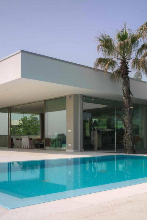 Immagine di copertina di Villa Desenzano