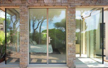 Skyline Door, immagine banner