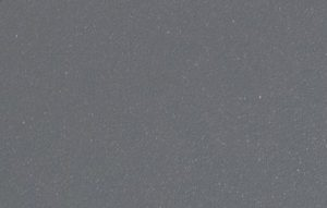 Campione alluminio sablé