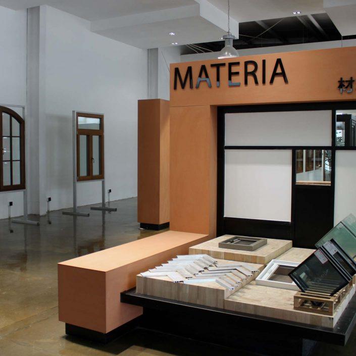 Nuovo showroom in Cina, immagine cinque
