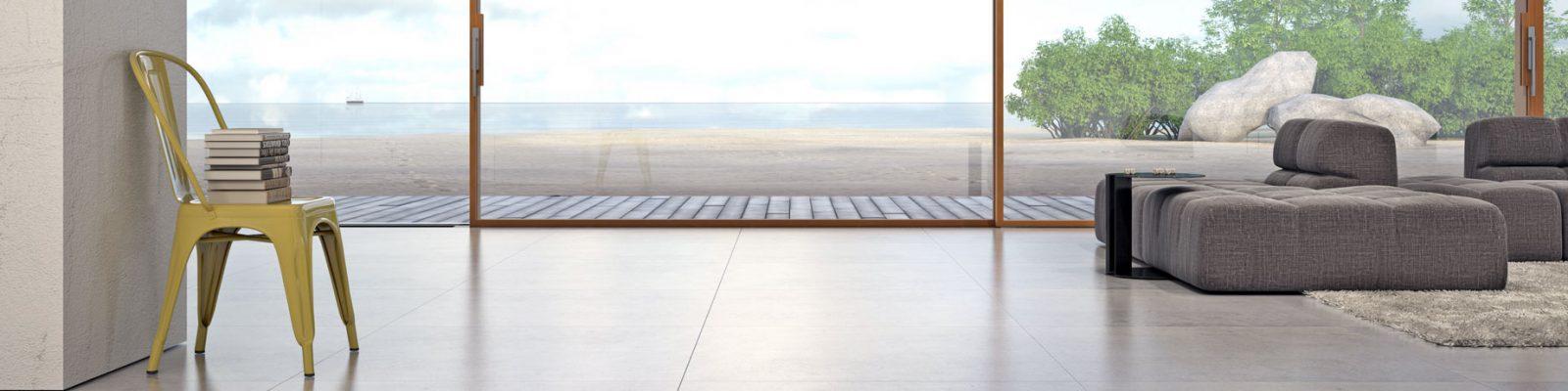 Skyline System su Casa Naturale, immagine di copertina