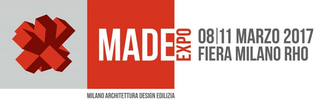 Made Expo, immagine principale