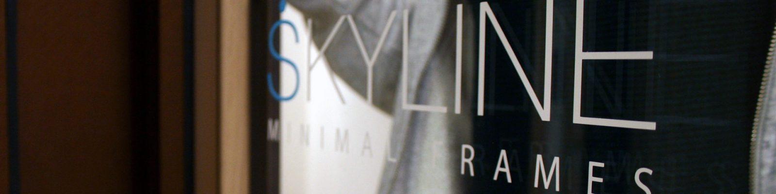 Nuovo maniglione Skyline Handle, immagine di copertina