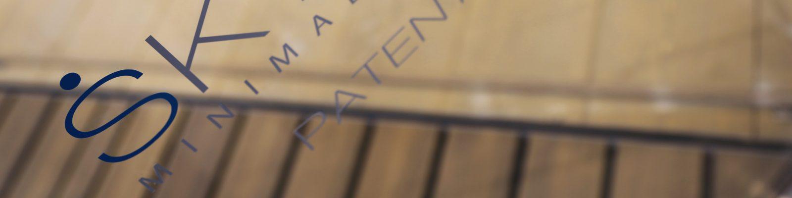 Trasmittanza termica Skyline 78, immagine di copertina