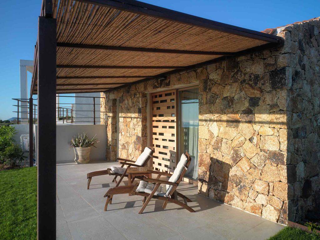 Chiusura uffici - Villa Costa Smeralda