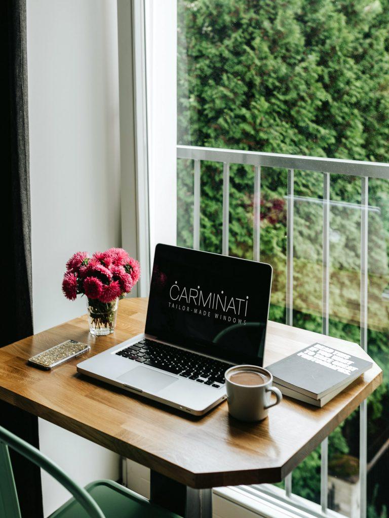 smart-working-carminati
