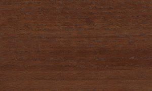 Campione essenza matt per legno alluminio