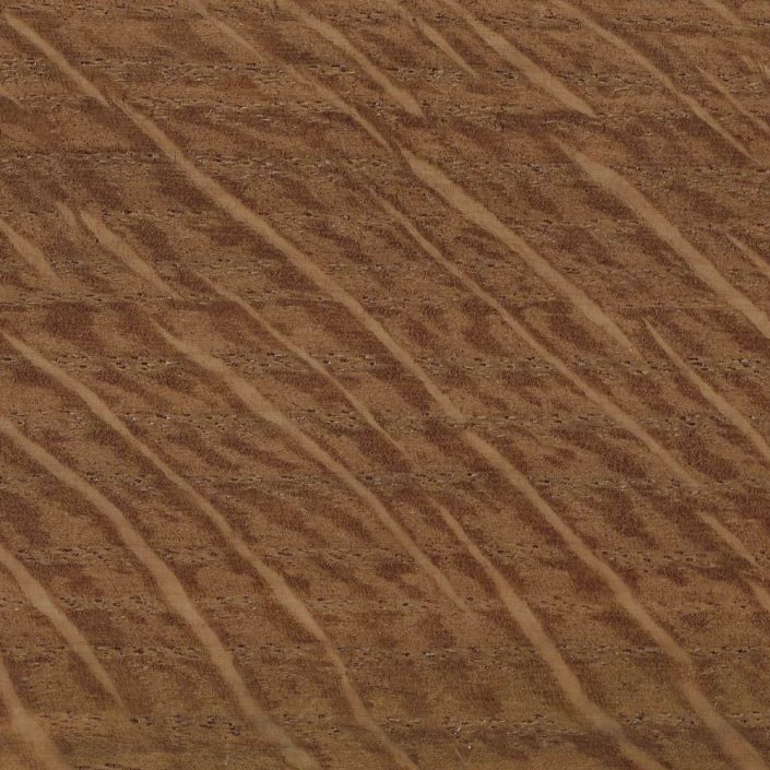 Finitura rovere appartenente alla cartella colori Carminati Pull Oil
