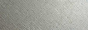 Campione alluminio 3A S-I