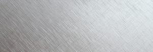 Campione alluminio acciaio S-I